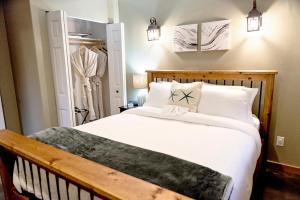 obrázek - Anchorage Suite - La Mer Inn
