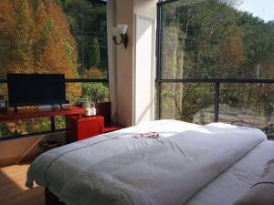 Pan Shan Hotel, Hotels  Chengdu - big - 12