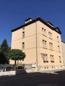 obrázek - Appartementhaus Savina