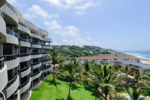 Ballito Manor View 406, Apartments  Ballito - big - 28