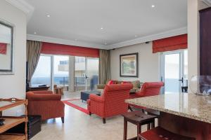 Ballito Manor View 406, Apartments  Ballito - big - 1