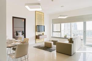 Faraway Homes - 29 Boulevard Luxury - Dubai