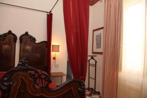 B&B Casa Ruffino, Panziók  Balestrate - big - 2
