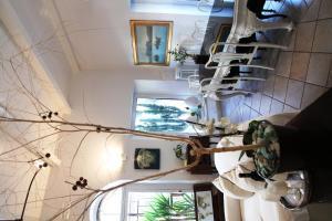 B&B Casa Ruffino, Panziók  Balestrate - big - 54