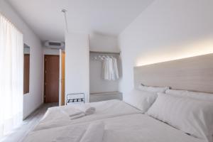 Hotel Internazionale Luino