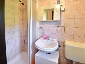 Apartment Buba.1