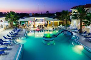obrázek - Hera Zakynthos Hotel