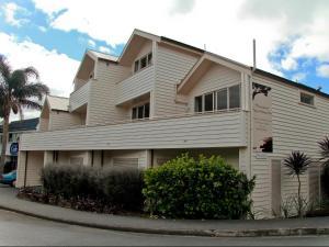 obrázek - Hananui Lodge and Apartments