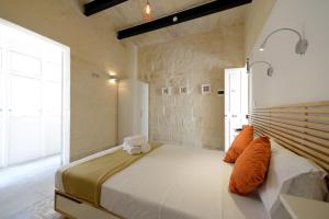 Lovely House - Valletta Boutique Living Private Rooms