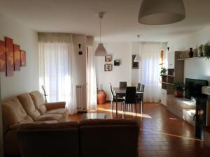 obrázek - Casa Alessandro