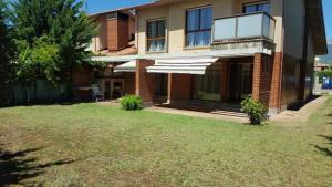 obrázek - Apartment Av. La Rioja Hiribidea