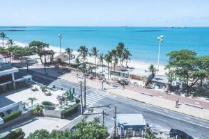 Landscape - Modus Style, Ferienwohnungen  Fortaleza - big - 44