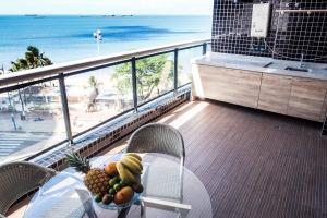 Landscape - Modus Style, Ferienwohnungen  Fortaleza - big - 1