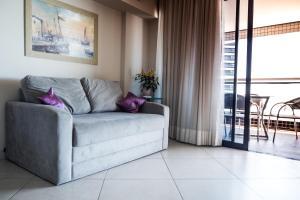 Landscape - Modus Style, Ferienwohnungen  Fortaleza - big - 33