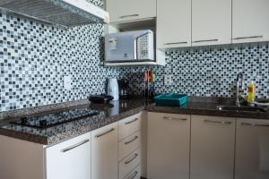 Landscape - Modus Style, Ferienwohnungen  Fortaleza - big - 34
