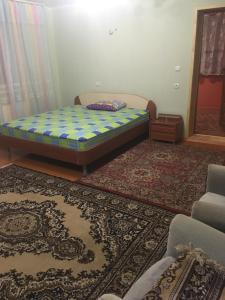 Загородный отель Дом в Золотой Осени, Нижний Новгород