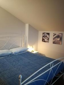 Appartamenti Elena, Apartments  Abbadia Lariana - big - 23