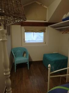Appartamenti Elena, Apartments  Abbadia Lariana - big - 25