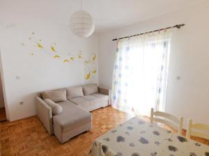 Apartment Stipanicev.2, Ferienwohnungen  Tribunj - big - 14