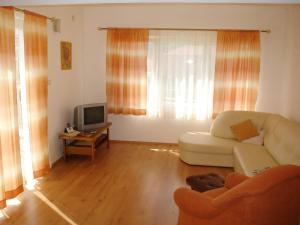 Apartment Stipanicev.1, Apartmány  Tribunj - big - 13