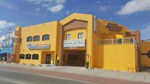 obrázek - Hotel Lluvia Del Mar