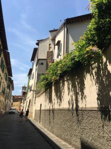 Casine 26, Appartamenti  Firenze - big - 4