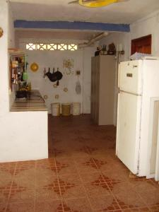 La Tortuga Chalet Dorm Bed, Hostels  Las Tablas - big - 15