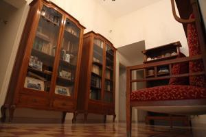 B&B Casa Ruffino, Panziók  Balestrate - big - 55