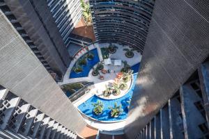 Landscape - Modus Style, Ferienwohnungen  Fortaleza - big - 32