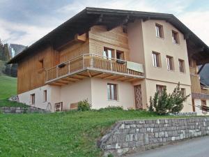 obrázek - Apartment Gafazut.3