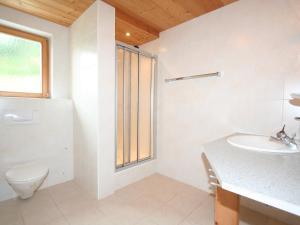 obrázek - Apartment Gafazut.1
