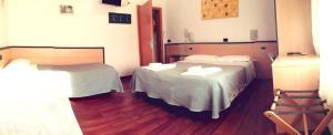 obrázek - Hotel Birilli