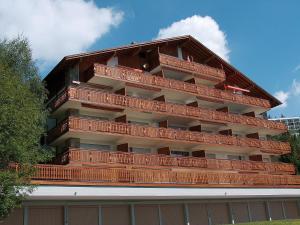 obrázek - Apartment Marigny.5