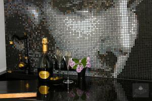 'Maison Blanche' - Apartment - Cannes