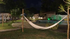 Chales das Estrelas, Affittacamere  Tibau do Sul - big - 25