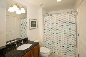 A301 Casuarina Breeze Condo, Ferienwohnungen  Virginia Beach - big - 29