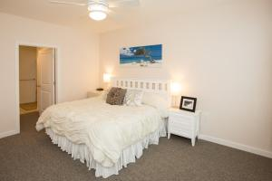A301 Casuarina Breeze Condo, Ferienwohnungen  Virginia Beach - big - 9