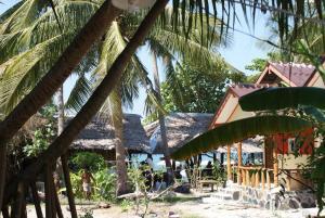 obrázek - Relax Beach House