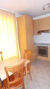 Apartmaji Maratonec