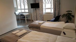 obrázek - Oulun Satama Apartments