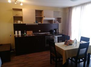 Lutakov Apartment, Apartments  Bansko - big - 34