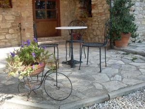 obrázek - Locazione turistica Antica Molinella