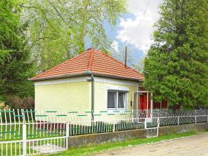 obrázek - Holiday Home Balaton H801