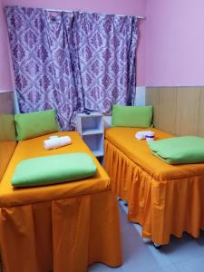Head Sun Guest house (Himalaya Guest House Group)