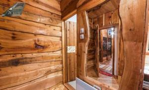 Farm stay Orlov put, Farmy  Bilje - big - 19