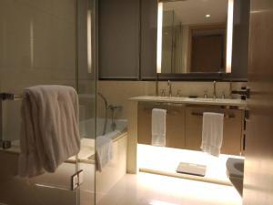 Global 188 Apartment, Apartmány  Suzhou - big - 36