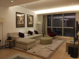 Global 188 Apartment, Apartmány  Suzhou - big - 30