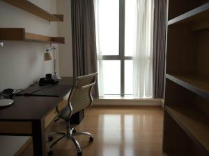 Global 188 Apartment, Apartmány  Suzhou - big - 26