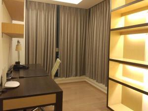 Global 188 Apartment, Apartmány  Suzhou - big - 23