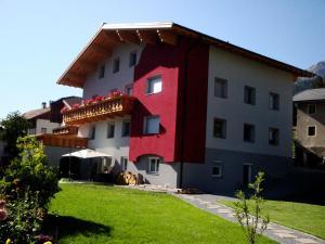 obrázek - Gästehaus Hartls